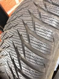 lexus winter tyres uk rrp 410 205 60 15 goodyear winter tyres in swindon wiltshire