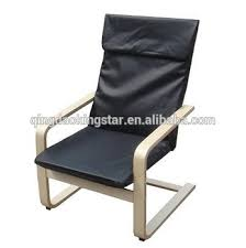 Reclining Leather Armchair Bentwood Reclining Leather Armchair View Leather Armchair