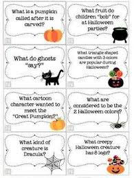 easy printable trivia questions for seniors