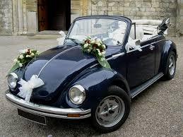 location voiture mariage marseille unique location vieille voiture mariage marseille louer une
