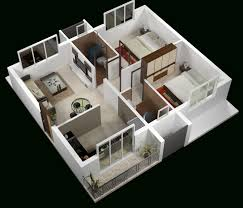 100 600 sq ft floor plan 900 sq ft duplex house plans with