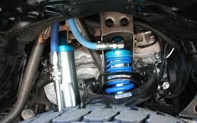 lexus lx 570 for sale mn lexus lx 570 by jt grey racing sema 2011 motor trend