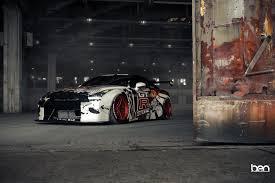 Nissan Gtr Modified - liberty walk nissan gt r cars coupe modified wallpaper 2000x1299