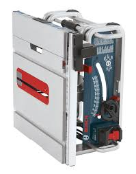 Bosch Table Saw Review by Bosch Gts1031 10 Inch Portable Jobsite Table Saw Review
