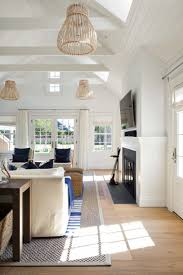 the 25 best nantucket style ideas on pinterest nantucket home