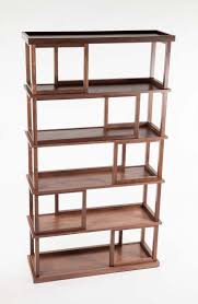 Narrow Wood Bookcase by 38 Best Shelving Bookcases Ledges U0026 Misc Images On Pinterest