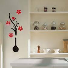 kitchen kitchen wall decor decorative ideas diy home design large size of kitchen kitchen wall decor decorative ideas diy home design stylinghome dreaded kitchen