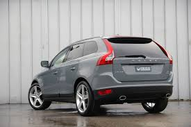 volvo official website volvo xc60 savile gray metallic u003d love products i love and want