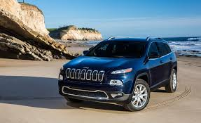 jeep trailhawk blue jeep cherokee reviews jeep cherokee price photos and specs