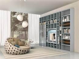 Interior Design For My Home Photos Hgtv Modern Bathroom With Vibrant Green Tiles Loversiq