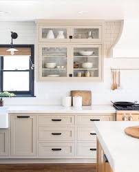 should i get or light kitchen cabinets 2 691 likes 86 comments kitchens of instagram