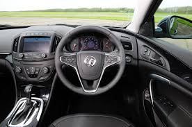 vauxhall insignia interior vauxhall insignia country tourer review pictures 4 auto express