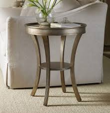 Modern Accent Table 92 Best Living Room Side Tables Images On Pinterest Modern Side