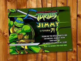 81 best birthday invitation card images on pinterest invitation