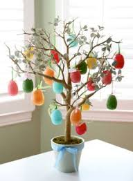 Easter Decorations In Australia by Easter Easterdecorations Eastereggs Freeadvertising Ibuywesell