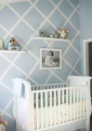 boy baby room decorating ideas 5020