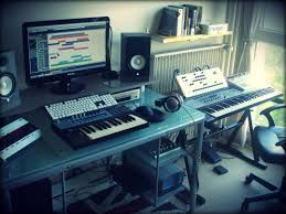 lets see some studio pics topic in the u0027everything else music