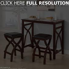 beautiful dining room sets for apartments ideas home ideas