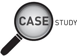 Case Studies   ASQ Darmowy Hosting