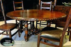 tuscan dining room tables dining room table tuscan decor lauermarine com