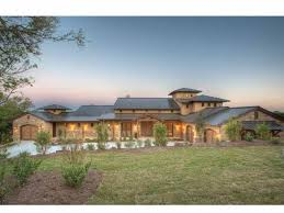 my dream home source sweet looking 14 dream ranch house plans floor planthis is pretty