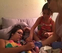 Home Birth by Home Birth Birthing Center Santa Fe Midwifery