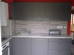 pose de cuisine cuisine sur mesure mantes la meuble de cuisine plan de