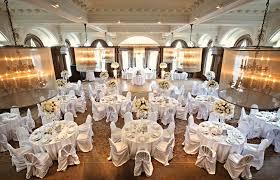 wedding table setting exles wedding party and decorationisland bliss weddings island bliss