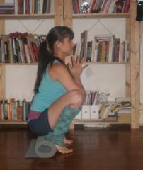 Chair Squat Your Chair Is Killing You Time To Start Squatting Synchro