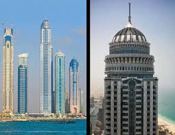 ten tops the skyscraper museum