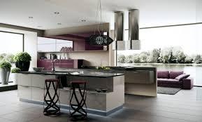 best modern kitchen designs kitchen design at its best modern kitchen program arredo cucine