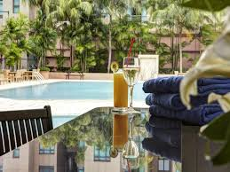 Singapore Apartments by Best Price On Great World Serviced Apartments In Singapore Reviews