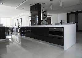 custom kitchen cabinets miami custom kitchen cabinets miami modern kitchen miami