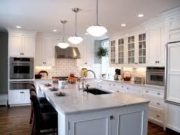 Ab Kitchen Cabinet Kitchen Cabinets Edmonton Kitchen Craft Cabinetry Edmonton Ab