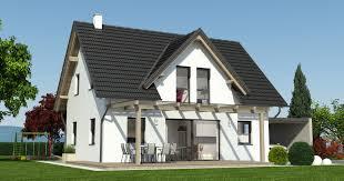 Schl Selfertiges Haus Kaufen Fertighaus Steiermark Fertighaus Massiv Fertighaus