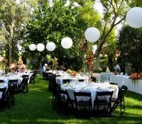 cheap wedding decorations that look expensive best outside ideas
