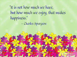30 simple quotes about happiness love and life
