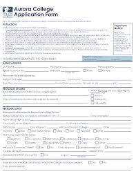 college application resume example college application template sample college application resume doc 650400 college application the college admission process