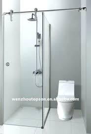 bathroom partition ideas bathroom partition walls justbeingmyself me