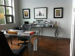 ikea home office design ideas photo of home office furniture