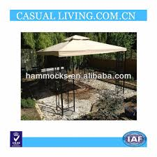 Southern Patio Gazebo by Gazebo With Bar Gazebo With Bar Suppliers And Manufacturers At