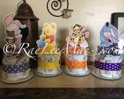 winnie the pooh baby shower eeyore baby shower etsy
