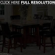 square 8 seater dining table perth dining room decoration