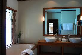 bathroom remodel small bathroom bathroom rehab ideas bathroom