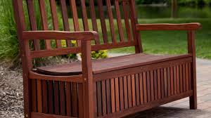 Target Threshold Patio Furniture - bench outdoor storage bench amazing target storage bench outdoor