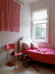 Pink Armchair Design Ideas Kids Room 33 Excellent Girls Room Design Ideas Girls Room Design