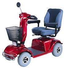 ctm hs 740 mobility scooter for sale lowest pricing