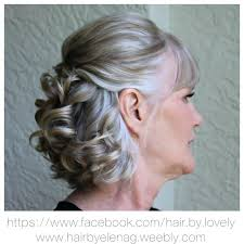 mother of the bride hairstyles unique mother of the bride hairstyles for medium length hair