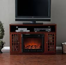 Electric Fireplace Media Center Best 25 Electric Fireplace Media Center Ideas On Pinterest