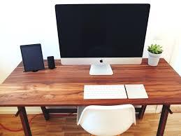 gaming setup desk computer desks computer desk setup ergonomics two man forum